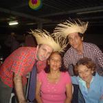 festa-junina-aeroturismo-2005-maceio-40-graus-20-anos-00017
