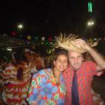 festa-junina-aeroturismo-2005-maceio-40-graus-20-anos-00018