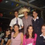 festa-junina-aeroturismo-2005-maceio-40-graus-20-anos-00019