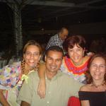 festa-junina-aeroturismo-2005-maceio-40-graus-20-anos-00020