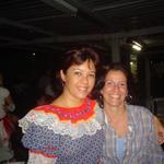 festa-junina-aeroturismo-2005-maceio-40-graus-20-anos-00022