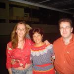 festa-junina-aeroturismo-2005-maceio-40-graus-20-anos-00023