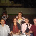 festa-junina-aeroturismo-2005-maceio-40-graus-20-anos-00026