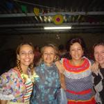festa-junina-aeroturismo-2005-maceio-40-graus-20-anos-00027