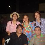 festa-junina-aeroturismo-2005-maceio-40-graus-20-anos-00028