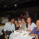 festa-junina-aeroturismo-2005-maceio-40-graus-20-anos-00029