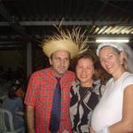 festa-junina-aeroturismo-2005-maceio-40-graus-20-anos-00030