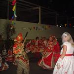 festa-junina-aeroturismo-2005-maceio-40-graus-20-anos-00032
