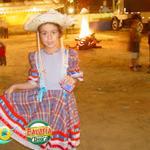 festa-junina-ingreja-de-sao-pedro-2004-maceio40-graus-20-anos09535