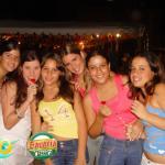festa-junina-ingreja-de-sao-pedro-2004-maceio40-graus-20-anos09536