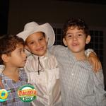 festa-junina-ingreja-de-sao-pedro-2004-maceio40-graus-20-anos09540