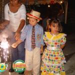 festa-junina-ingreja-de-sao-pedro-2004-maceio40-graus-20-anos09541