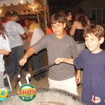 festa-junina-ingreja-de-sao-pedro-2004-maceio40-graus-20-anos09542