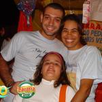 festa-junina-ingreja-de-sao-pedro-2004-maceio40-graus-20-anos09547