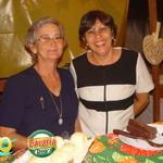 festa-junina-ingreja-de-sao-pedro-2004-maceio40-graus-20-anos09552
