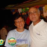 festa-junina-ingreja-de-sao-pedro-2004-maceio40-graus-20-anos09554