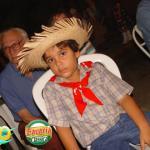 festa-junina-ingreja-de-sao-pedro-2004-maceio40-graus-20-anos09561