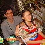 festa-junina-ingreja-de-sao-pedro-2004-maceio40-graus-20-anos09562