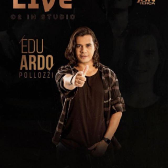 Eduardo Pollozzi