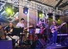 Banda Pulsar realiza Live e canta sucessos de Pink Floyd neste sábado (1º)