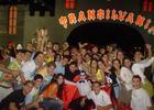 Porto Seguro 2004 -  #Maceio40Graus20Anos