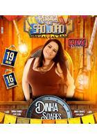 Dinha Soares