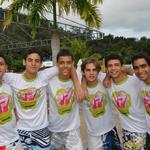 colegio-contato-17-anos-banda-forfun-eco-park-maceio-40-graus-20-anos_0007