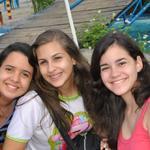 colegio-contato-17-anos-banda-forfun-eco-park-maceio-40-graus-20-anos_0008