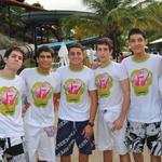 colegio-contato-17-anos-banda-forfun-eco-park-maceio-40-graus-20-anos_0011