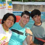 colegio-contato-17-anos-banda-forfun-eco-park-maceio-40-graus-20-anos_0015