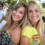 Festa Ilha do Cassino 2009 – #Maceio40Graus20Anos