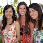 festa-ilha-do-cassino-2009-maceio-40-graus-20-anos-006