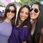 festa-ilha-do-cassino-2009-maceio-40-graus-20-anos-007