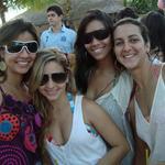 festa-ilha-do-cassino-2009-maceio-40-graus-20-anos-010