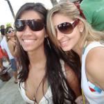 festa-ilha-do-cassino-2009-maceio-40-graus-20-anos-011