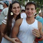 festa-ilha-do-cassino-2009-maceio-40-graus-20-anos-012
