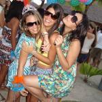 festa-ilha-do-cassino-2009-maceio-40-graus-20-anos-014