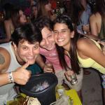 festa-ilha-do-cassino-2009-maceio-40-graus-20-anos-015
