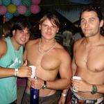 festa-ilha-do-cassino-2009-maceio-40-graus-20-anos-017