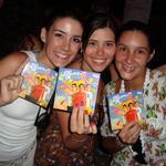 festa-ilha-do-cassino-2009-maceio-40-graus-20-anos-023