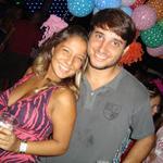 festa-ilha-do-cassino-2009-maceio-40-graus-20-anos-024