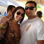 festa-ilha-do-cassino-2009-maceio-40-graus-20-anos-028