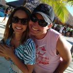 festa-ilha-do-cassino-2009-maceio-40-graus-20-anos-029