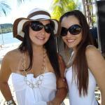 festa-ilha-do-cassino-2009-maceio-40-graus-20-anos-030