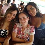 festa-ilha-do-cassino-2009-maceio-40-graus-20-anos-031