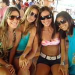 festa-ilha-do-cassino-2009-maceio-40-graus-20-anos-032