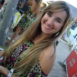 festa-ilha-do-cassino-2009-maceio-40-graus-20-anos-098