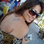 festa-ilha-do-cassino-2009-maceio-40-graus-20-anos-099