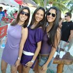 festa-ilha-do-cassino-2009-maceio-40-graus-20-anos-100