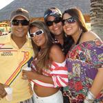 festa-ilha-do-cassino-2009-maceio-40-graus-20-anos-101